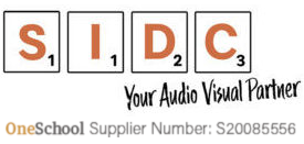 SIDC Audio Visual Solutions